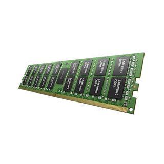 64GB Samsung ECC DDR4-2933 DIMM CL21 Single