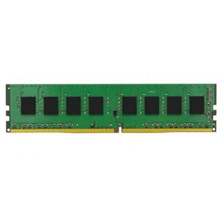 32GB (1x 32768MB) Kingston DDR4-3200MHz DIMM, ECC, CL22, X8, 1.2V,