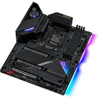 ASRock Z590 Taichi - Motherboard - ATX - LGA1200-Sockel - Z590
