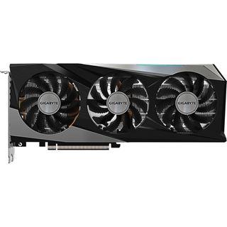 12GB Gigabyte Radeon RX 6700 XT Gaming OC (Retail)