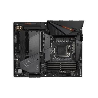Gigabyte Z590 Aorus Pro AX (Z590,S1200,ATX)