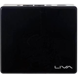 ECS Elite Group LIVA Z3 PLUS Intel10thi5-04128 m. PC 4GB/128GB SSD