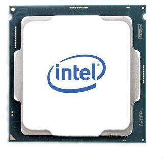 Intel Core i7 11700K 8x 3.60GHz So.1200 TRAY