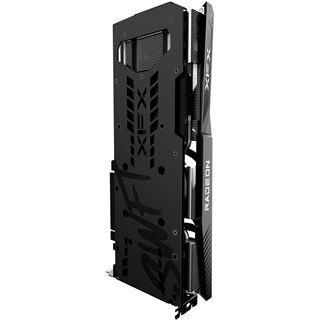 12GB XFX Radeon RX 6700 XT SWFT309 GAMING (Retail)