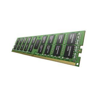 4GB Samsung DDR4-2133 DIMM CL22 Single