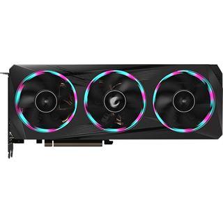 12GB Gigabyte Radeon RX 6700 XT AORUS ELITE 12G 2xDP/2xHDMI (Retail)
