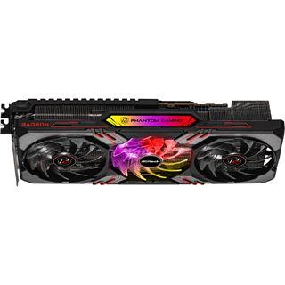 12GB ASRock Radeon RX 6700 XT PHANTOM GAMING DDR6 (Retail)