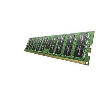 32GB Samsung DDR4-2933 DIMM M393A4G43AB3-CVF reg. ECC (1x32GB)