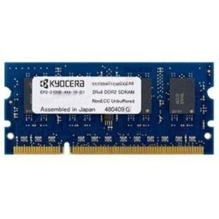 2GB Kyocera Speichererweiterung MDDR3