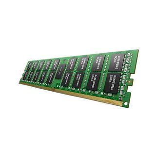 32GB (1x 32768MB) Samsung DDR4-3200