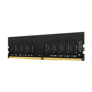 16GB (1x 16384MB) Lexar DDR4-3200MHz SO-DIMM CL19