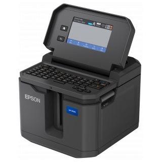 Epson Labelworks LW-Z5010BE QZ TT