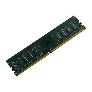 4GB (1x 4096MB) PNY DDR4-2666MHz PC4-21300