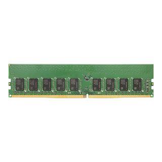 4GB (1x 4096MB) Synology DDR4-2666MHz D4EU01-4G DIMM