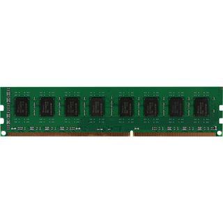 4GB (1x 4096MB) Innovation IT DDR3-1600 CL11 1.5V LD