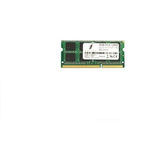 "8GB (1x 8192MB) Innovation IT DDR3-1600 SO-DIMM CL11 1.35V"""