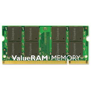 1GB Kingston ValueRAM Dell DDR2-667 DIMM CL5 Single