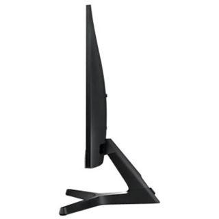 """24"""" (60,96cm) Samsung LS24R354FZUXZG schwarz/grau 1920x1080"""