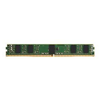 32GB (1x 32768MB) Kingston DDR4-3200MHz ECC REG CL22