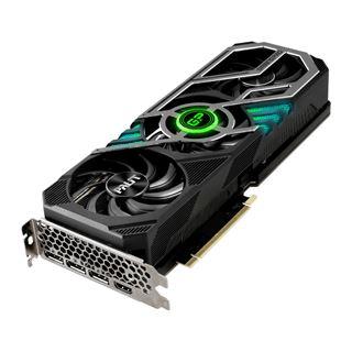 12GB Palit GeForce RTX 3080 Ti Gaming Pro DDR6 (Retail)