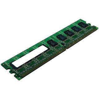32GB (1x 32768MB) Lenovo DDR4-3200MHz UDIMM