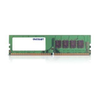 4GB Patriot Signature Line DDR4-2666Mhz (1x4GB) DIMM 288-PIN -