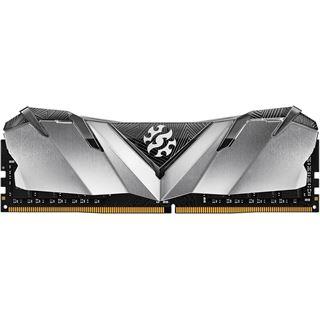 8GB Adata DDR4-3600Mhz (1x8GB) C18 XPG D30, schwarz