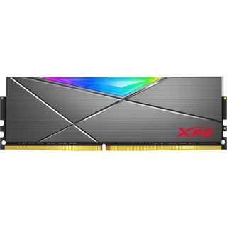 32GB Adata DDR4-3600Mhz (1x32GB) C18 XPG D50 RGB K2