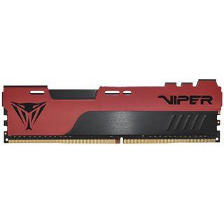 8GB Patriot Viper Elite II DDR4-3600 DIMM CL20 Single