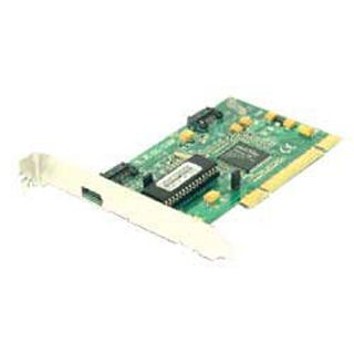Dawicontrol DC-150 2 Port PCI bulk