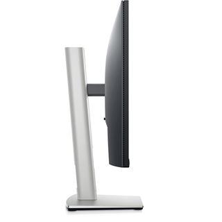 "23,8"" (60,47cm) Dell P2422H schwarz/grau 1920x1080 1x"