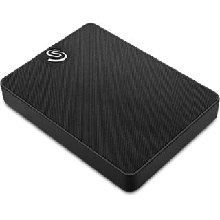 8000GB Seagate Desktop Expansion Drive