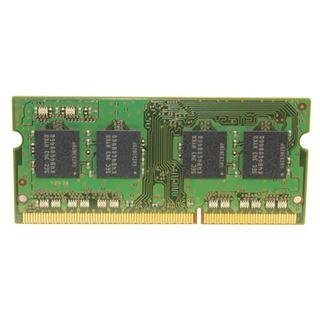 8GB (1x 8192MB) Fujitsu DDR4 3200 für E5411 E5511