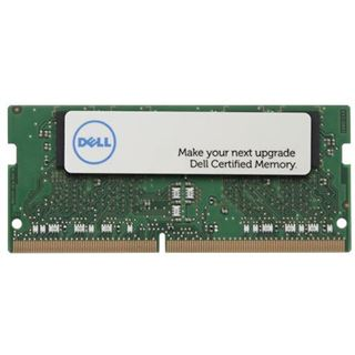 16GB (2x 8192MB) Dell Memory Upgrade DDR4-3200MHz