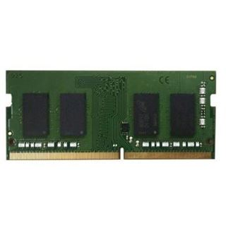 4GB (1x 4096MB) QNAP DDR4-2666MHz SO-DIMM RAM-4GDR4T0-SO-2666