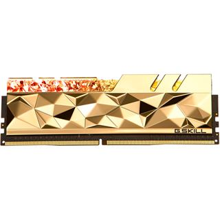 32GB G.Skill Trident Z Royal Elite DDR4-4000MHz (2x16GB) DIMM 288-PIN