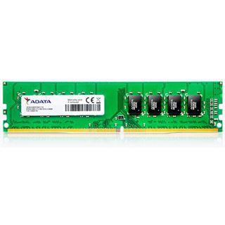 16GB (2x 8192MB) Adata Premier Series DDR4 DIMM 288-PIN - ungepuffert