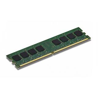 16GB (1x 16384MB) Fujitsu DDR4 3200MHz