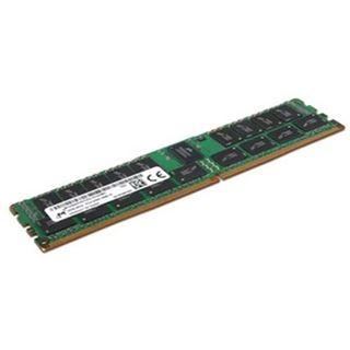 64GB (1x 65536MB) Lenovo DDR4 3200 ECC RDIMM