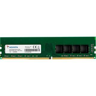 16GB (1x 16384MB) Adata Premier Series - DDR4 - Modul DIMM 288-PIN -