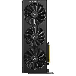 16GB XFX Radeon RX 6900 XT SWFT319 CORE GAMING DDR6 Triple-Fan