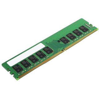 16GB Lenovo DDR4 2933MHz ECC UDIMM