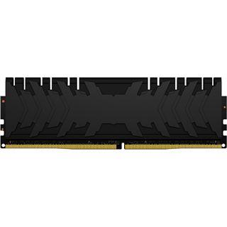 8GB (1x 8192MB) Kingston HyperX Predator retail XMP PC 3200 CL16