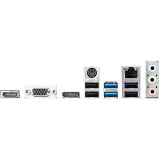 MSI H510M PRO LGA1200 (Bulk-Artikel)