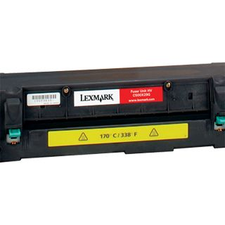 Lexmark C500X29G Fusereinheit