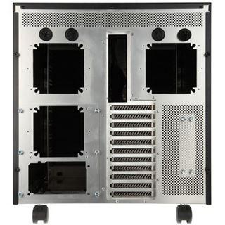 Lian Li 343B Server (ohne Netzteil) Rev. 2.0