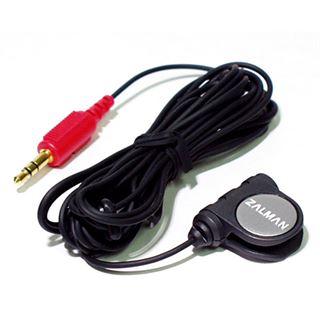 Zalman ZM-MIC1 3.5 mm Klinke Mikrofon