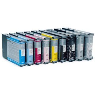 Epson Tinte C13T543600 magenta hell