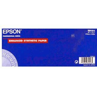 Epson Enhanced Synthetic Paper 60.96cm