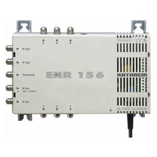 Multischalter EXR 156